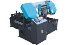 New Machtech HA-280D