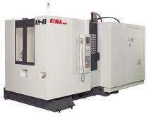 New Kiwa KH-45 in Vi