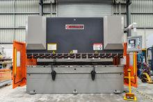 Machtech WPB 200-6000 DA41-C