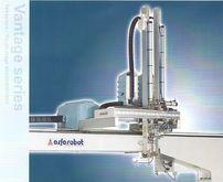 Alfa Robot Vantage Series