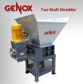 Genox M300