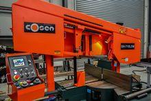 New Cosen SH-710LDM