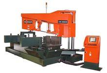 Cosen CNC-800DM