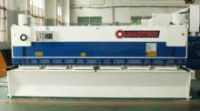 Machtech VR 12-4000A