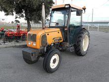Used 1999 Renault DI