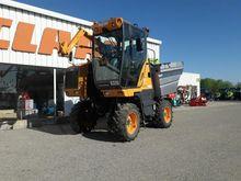 2013 Pellenc 8370 SMART ACTIV G