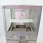 Used Guinea Pig for sale  Allentown equipment & more | Machinio