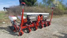 Maize sowing machine Mascar Max