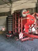 Drilling machine Horsch Pronto