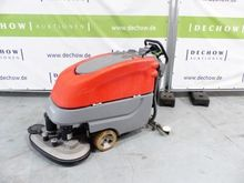 Used Scrubber B 70 C