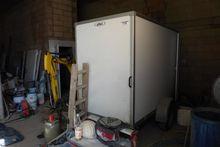 Car trailers Atec NL Box Traile