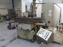 Flat grinding machine Matra MF