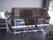 4-drilling machine paper, Corta
