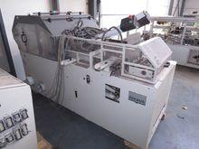 Kolbus TR 190 1999