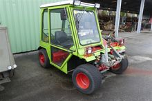 Universal Agricultural engine l