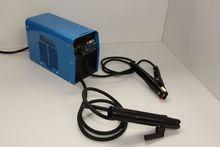Awelco electrode lasapparaat