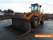 Used Hyundai wheel l