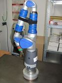 3D measuring arm Faro Prime