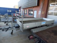 Anssems trailers, WS-JJ-30