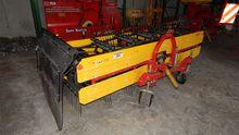 Hay handling Knüsel B 300/5 LS