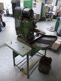 Honing machine Sunnen MBB-525DE