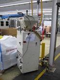 Granulation dryer Arburg Thermo