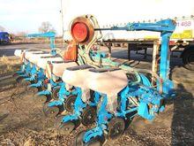 Drilling machine Monosem NG Plu