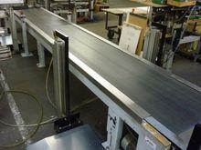 Used Conveyor Ligmat