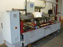 CNC plate drilling machine Hech