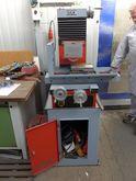 Surface grinding machine Saim 2