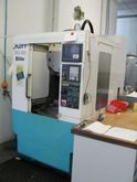 Used CNC drilling ce