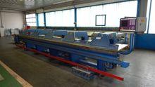 Long-Folding Thalmann PICO 150