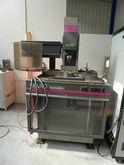 Countersinking machine Maho Han