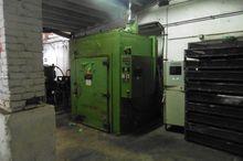 Chamber drying oven Reinhardt L