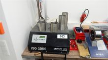 Special shrink device / inducti