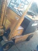 Used Robustus SE15 i