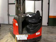 Used 2004 Linde R20-