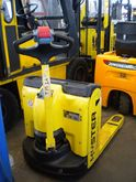 Used 2007 Hyster p 1