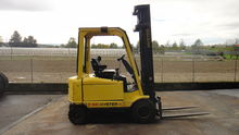 Used 2006 Hyster J 2