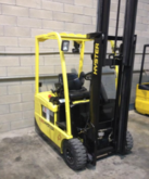 2006 Hyster J1.60 XMT