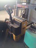 Used 1998 Lifter K20