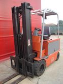 Used 2005 Cesab CENT