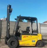 Used 2009 OM XE50 in