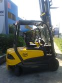 Used 2008 OM XE30AC