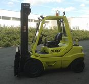 Used 2002 Linde H30-