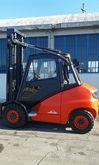 2005 Linde H50D (394)
