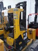 Used 2010 OM XR12AC