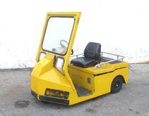 2003 Charlatte TE206