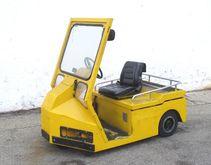2004 Charlatte TE206