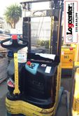 Used Hyster S1.2-28
